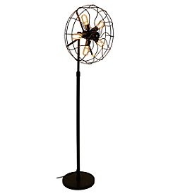 Lumisource® Ozzy Floor Lamp