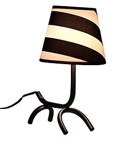 Lumisource® Woof Table Lamp