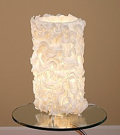 Lumisource® Lace Table Lamp