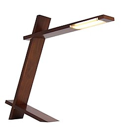 Lumisource® Plank Lamp