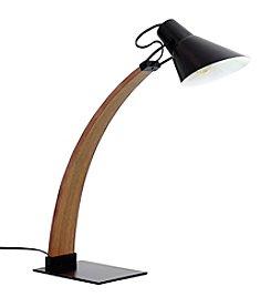 Lumisource® Noah Table Lamp
