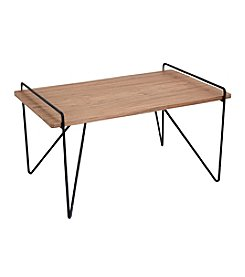 Lumisource® Loft Coffee Table