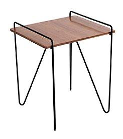 Lumisource® Loft End Table