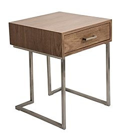 Lumisource® Roman End Table