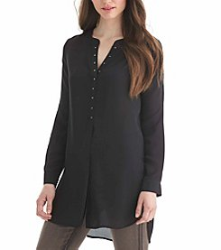 Nine West Jeans® Chelsea Tunic