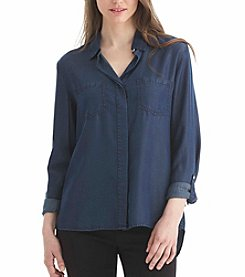 Nine West Jeans® Rachelle Top