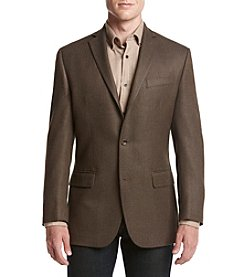MICHAEL Michael Kors® Men's Light Brown Sport Coat