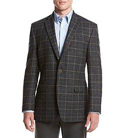 Austin Reed Men's Grey Sportcoat