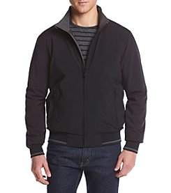 Weatherproof® Men's Ultra Stretch Coat