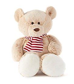 Boys & Girls Clubs of America Jumbo Bear
