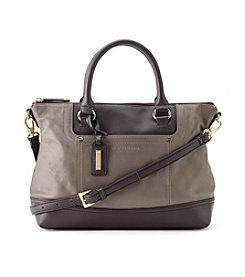 Tignanello® Convertible Satchel