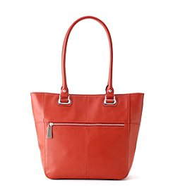 Tignanello® Perfect Pockets Medium Tote