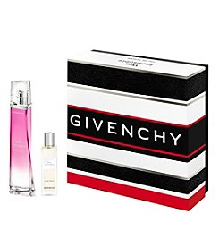 Givenchy® Very Irresistible Gift Set (A $114 Value)