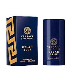 Versace® Pour Homme Dylan Blue Deodorant Stick