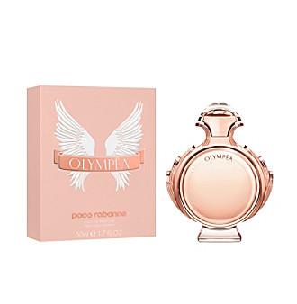 Paco Rabanne® Olympea Eau De Parfum