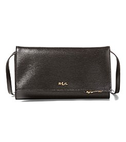 Lauren Ralph Lauren® Newbury Mini Cross-Body Bag
