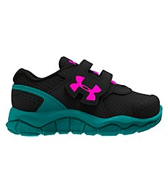 Under Armour® Toddler Girls'