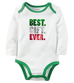 Carter's® Baby Best Gift Ever Bodysuit