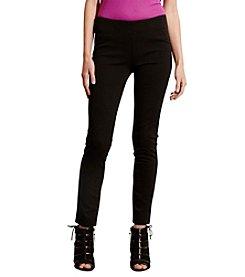 Lauren Ralph Lauren® Jersey Skinny Pants