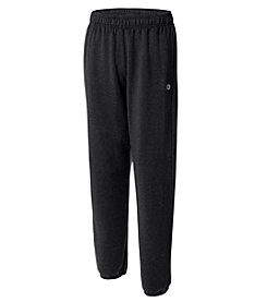 Champion® Men's Powerblend Fleece Relaxed Pants
