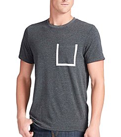 William Rast® Men's Fluxx Pocket Tee