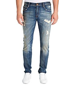 William Rast® Men's Hollywood Slim Jean
