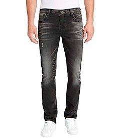 William Rast® Men's Dean Slim Jeans