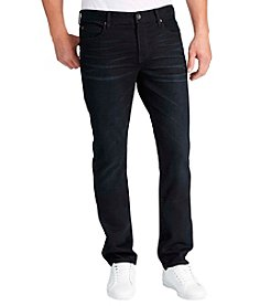 William Rast® Men's Hixson Straight Jeans