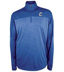 Champion® NCAA® Creighton Bluejays Men's Zone Blitz Quarter Zip