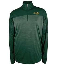 Champion® NCAA® North Dakota State Bison Men's Zone Blitz Quarter Zip