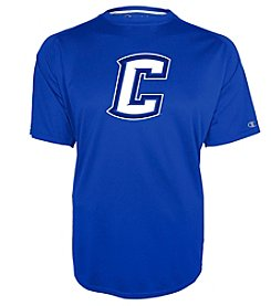 Champion® NCAA® Creighton University Bluejays Men's Training Tee
