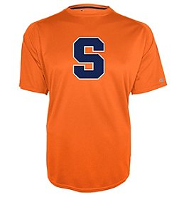 Champion® NCAA® Syracuse Orange Men's Training Tee