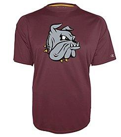 Champion® NCAA® University Of Minnesota Duluth Men's Training Short Sleeve Tee