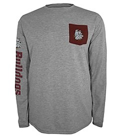 Champion® NCAA® Minnesota-Duluth Bulldogs Men's Extra Point Tee