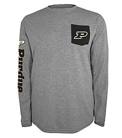 Champion® NCAA® Purdue Boilermakers Men's Extra Point Tee