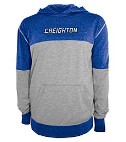 Champion® NCAA® Creighton Bluejays Men's Split Hoodie