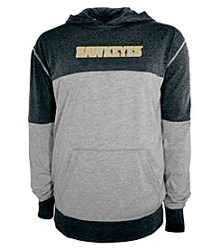 Champion® NCAA® Men's University of Iowa Split Hoodie