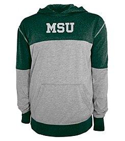 Champion® NCAA® Michigan State Spartans Men's Split Hoodie