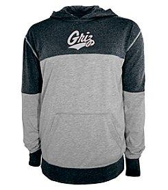 Champion® NCAA® Montana Grizzlies Men's Split Hoodie
