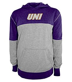 Champion® NCAA® Northern Iowa Panthers Men's Split Hoodie