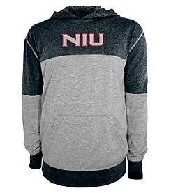 Champion® NCAA® Northern Illinois Huskies Men's Split Hoodie
