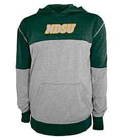 Champion® NCAA® North Dakota State Bison Men's Split Hoodie