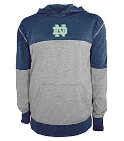Champion® NCAA® Notre Dame Fighting Irish Men's Split Hoodie