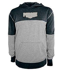 Champion® NCAA® Purdue Boilermakers Men's Split Hoodie