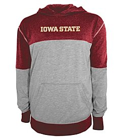 Champion® NCAA® Men's Iowa State Split Hoodie