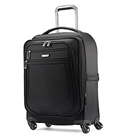 Samsonite® Black Might Light 2.0  21