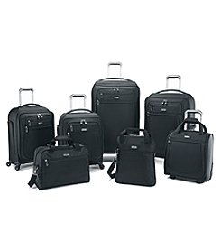Samsonite® Black Might Light 2.0 Luggage Collection + $50 Gift Card by Mail