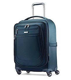 Samsonite® Majolica Blue Might Light 2.0 21