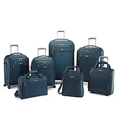 Samsonite® Majolica Blue Might Light 2.0 Luggage Collection