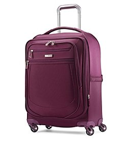 Samsonite® Grape Wine Might Light 2.0 21